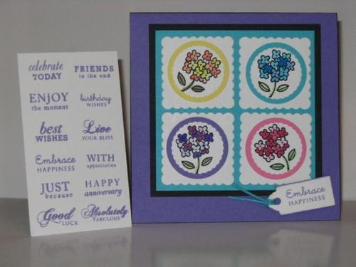 May 2008 Workshop Card #3